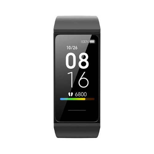 [INT7416] Smartwatch Xiaomi Mi Smart Band 4c Negro