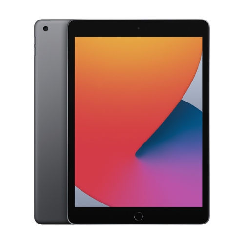 [INN03536] Tablet Apple iPad 10.2 8va Generacion 32gb