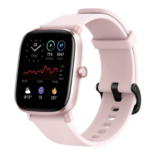 SmartWatch Amazfit GTS 2 Mini