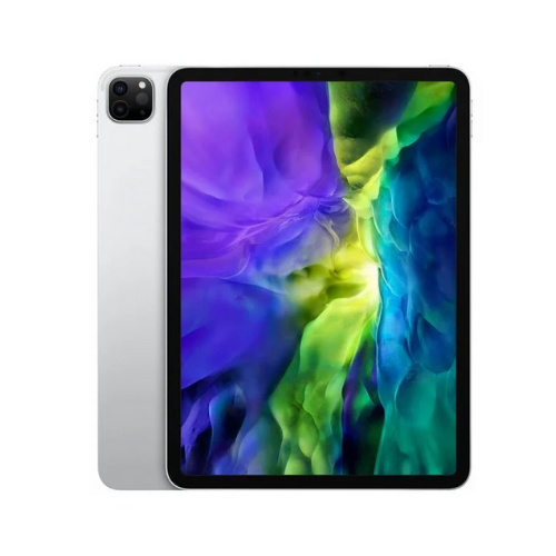 "[INN04756] Tablet iPad Pro 256GB 11"" 2da Generación"
