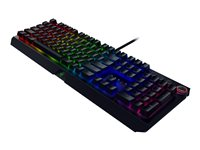 [INT2862] Razer BlackWidow Elite - Teclado - backlit
