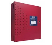 [INT3022] Firelite - Power supply - Other