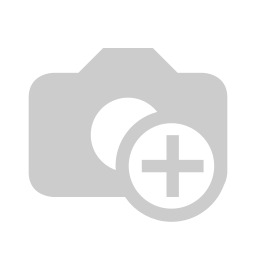 [INT3855] Xtech - Notebook carrying backpack - 17""